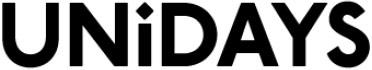 unidays logo